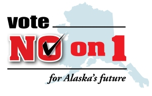 VOTE-NO-ON-1.-GRAPHICS