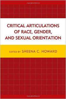 Critical Articulations