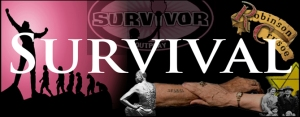 Survival2