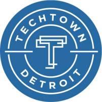 TechTown