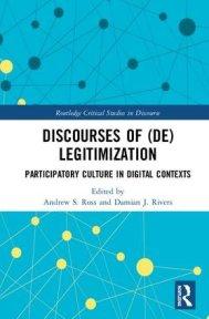 Legitimization